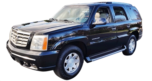 Cadillac-Escalade-Limo-Service-Corporate-Car-SUV-Bel-Air
