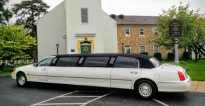 Bel-Air-Limousine-Service-Stretch-Limo